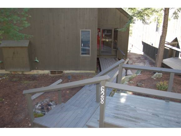 VILLAGE OF EASTMAN IN TOWN OF GRANTHAM NH Condo for rent $Condo For Lease: $1,350 with Lease Term