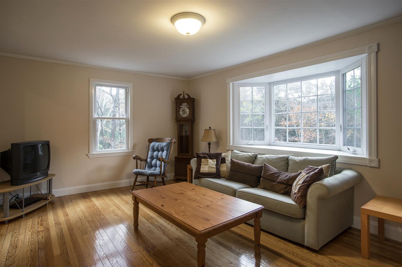 TOWNSHEND VTHome for sale $$229,000   $212 per sq.ft.
