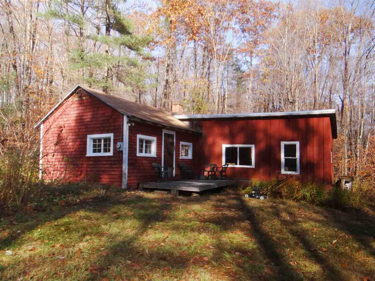 Cavendish VT Home for sale $List Price is $219,900