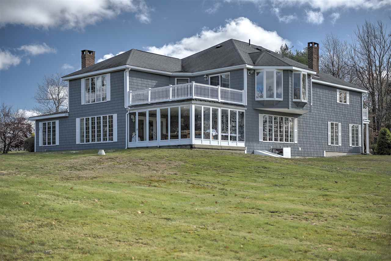 RINDGE NH Home for sale $$599,500 | $98 per sq.ft.