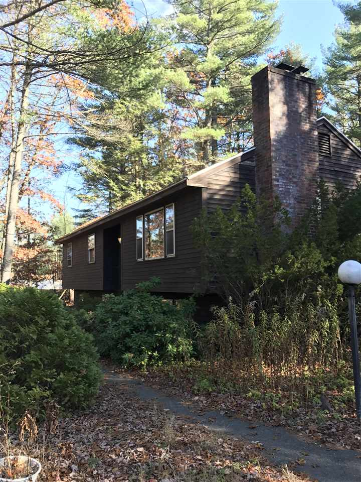Litchfield NHHome for sale $List Price is $215,000