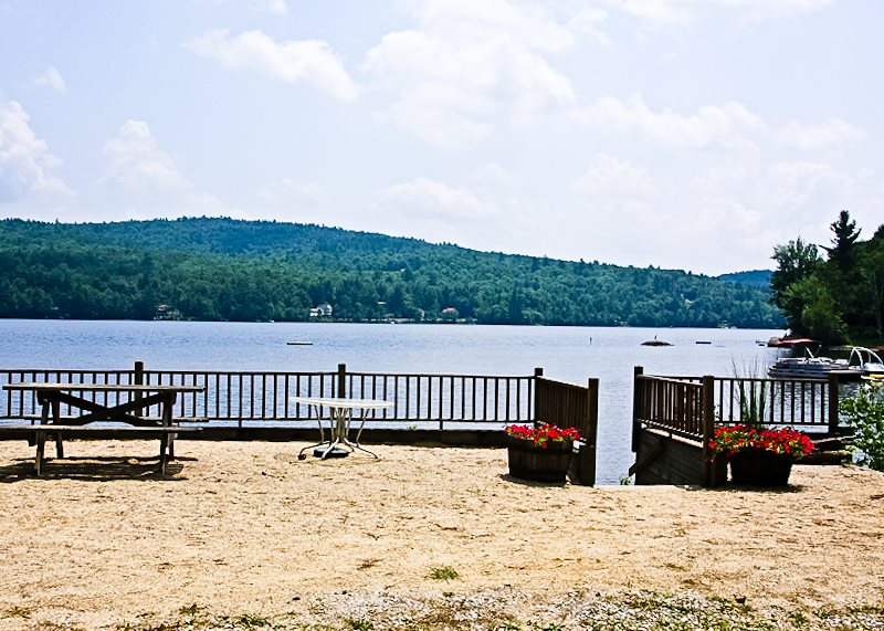 STODDARD NH Lake House for sale $$449,000 | $285 per sq.ft.