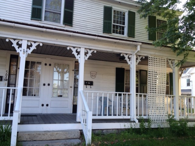 GOFFSTOWN NHDuplex for rent $Duplex For Lease: $1,300 with Lease Term