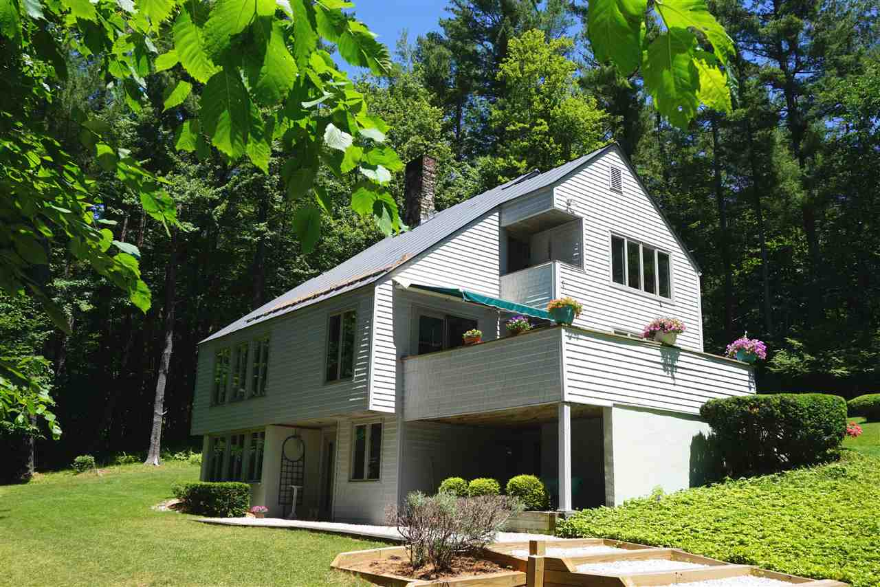 PROCTOR VT Home for sale $$296,900 | $129 per sq.ft.