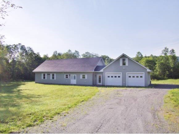 VILLAGE OF PROCTORSVILLE IN TOWN OF CAVENDISH VT Home for sale $$285,000 | $168 per sq.ft.