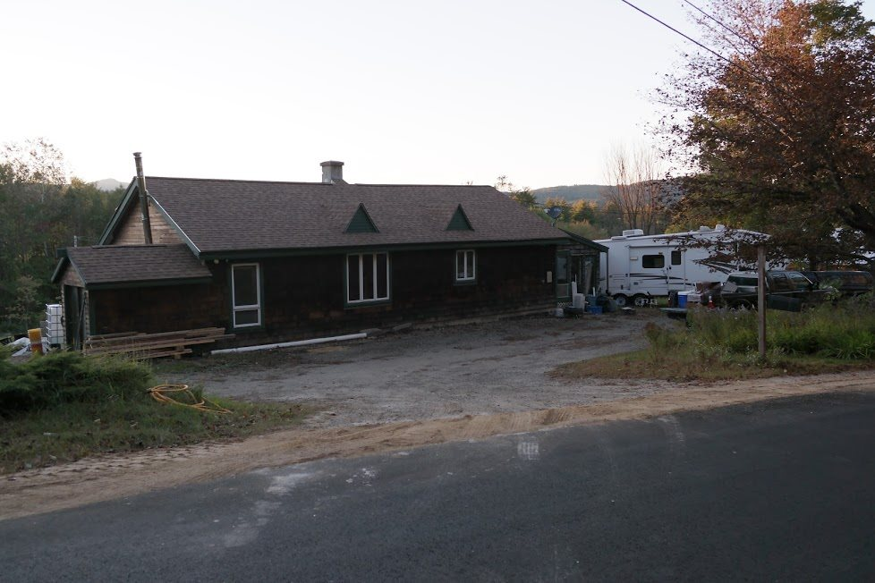 Alexandria NH Home for sale $$165,900 $142 per sq.ft.