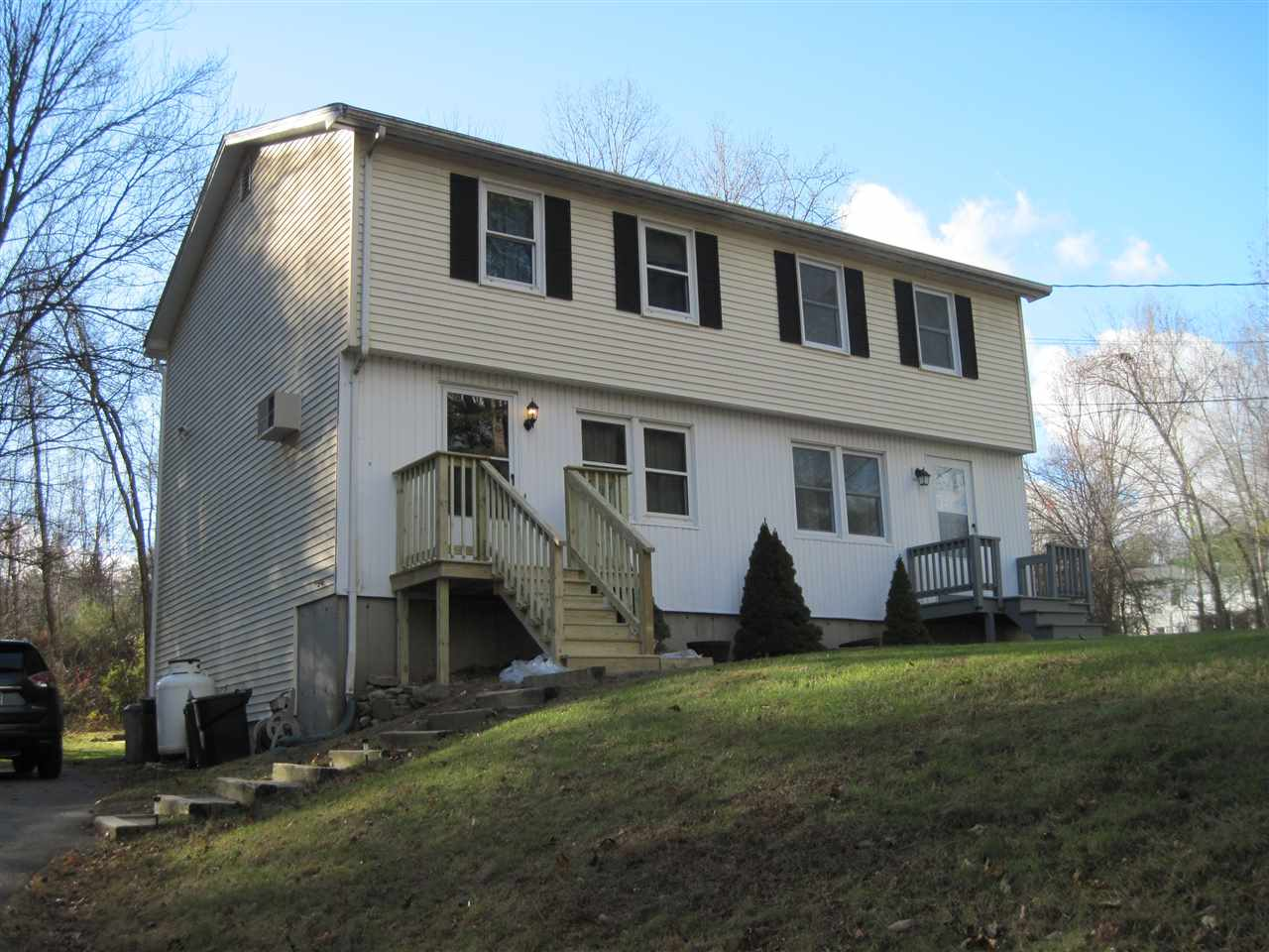 Derry NH Condo for sale $List Price is $163,900