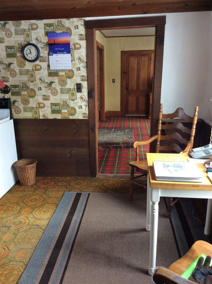 Apartment kitchen 11198979