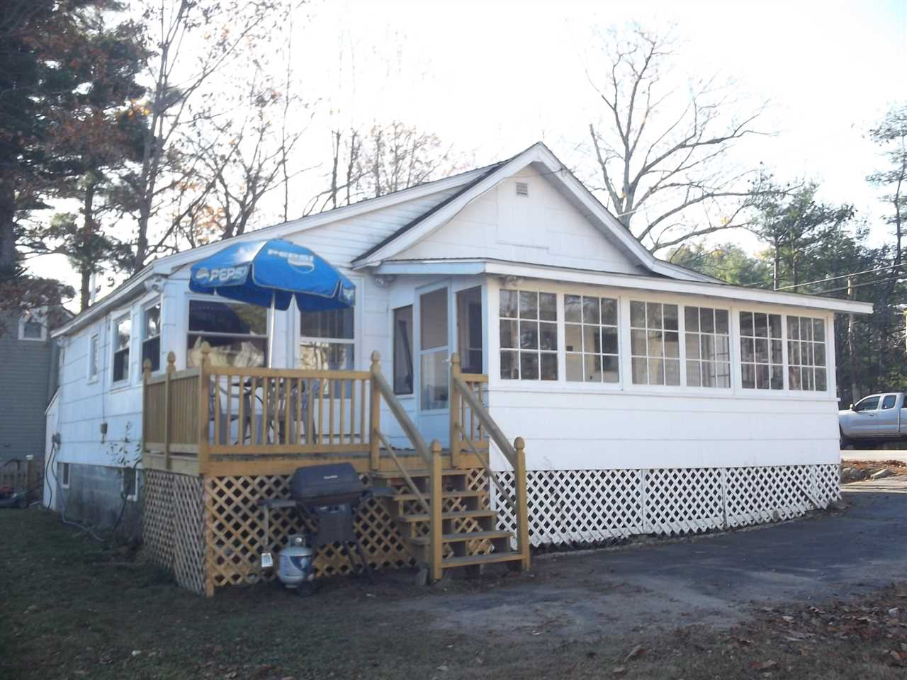Concord NH Home for sale $List Price is $132,500