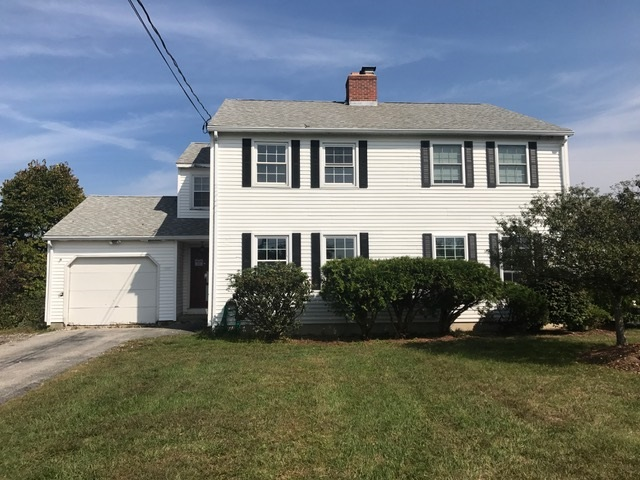 image of Derry NH Condo | sq.ft. 2124