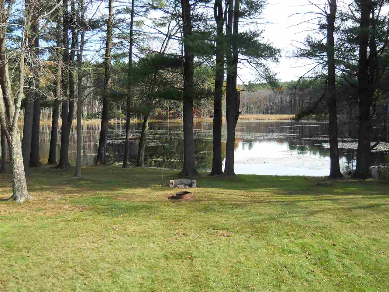 image of Derry NH Condo | sq.ft. 1380