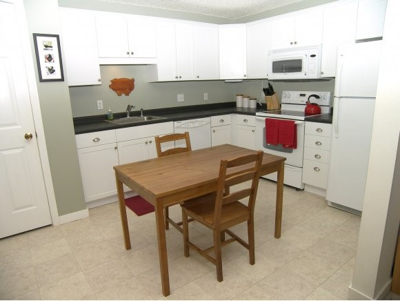 image of Manchester NH Condo | sq.ft. 725