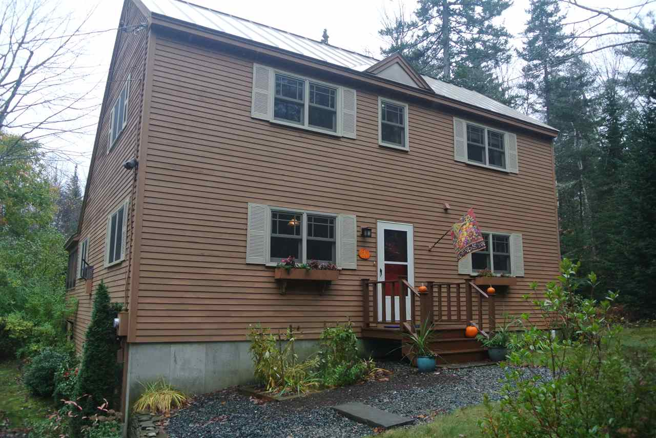 New London NHHome for sale $$399,000 $241 per sq.ft.