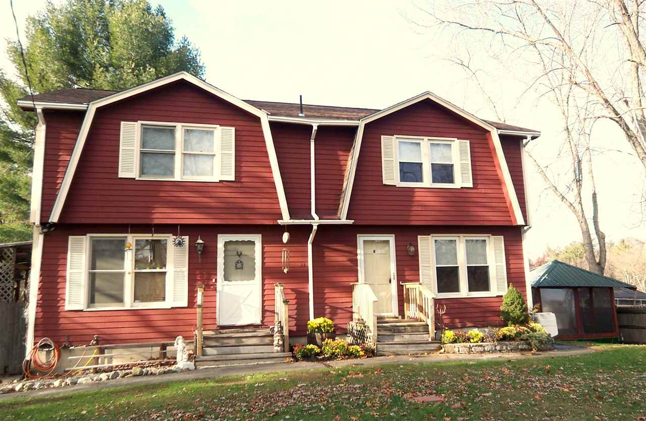 image of Derry NH Condo | sq.ft. 1440