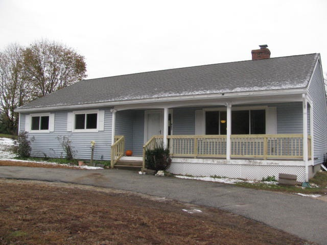 Pembroke NH Home for sale $List Price is $235,000