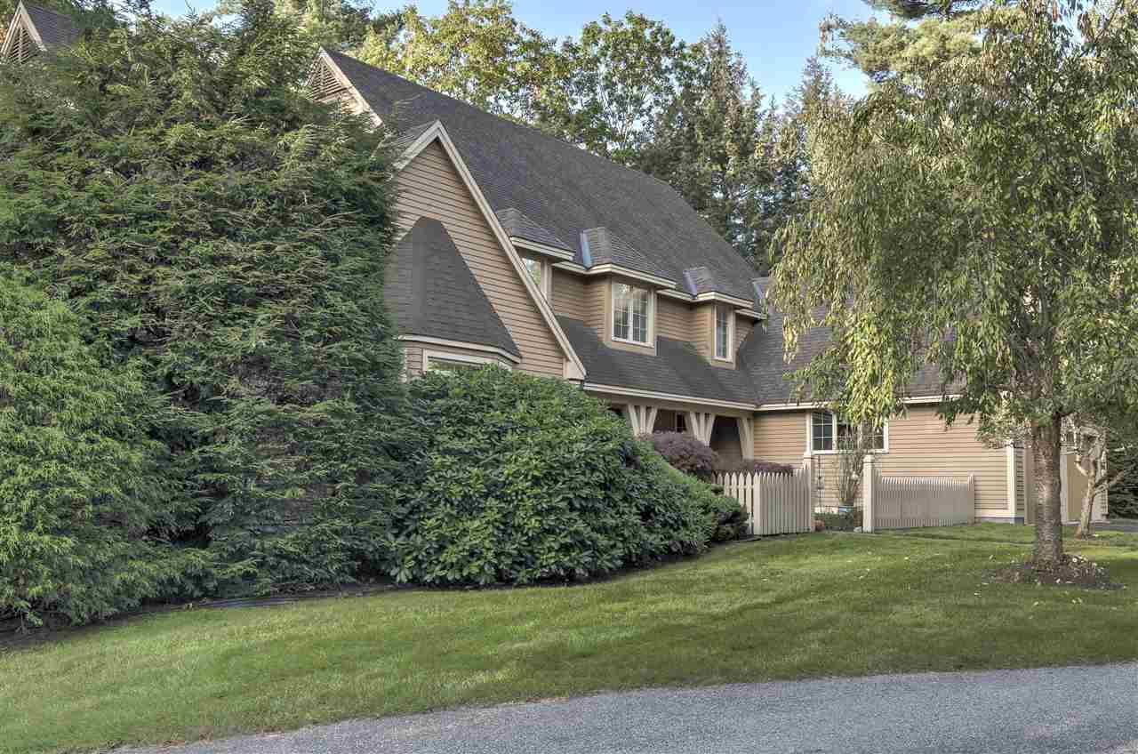 KEENE NHHome for sale $$589,000 | $167 per sq.ft.
