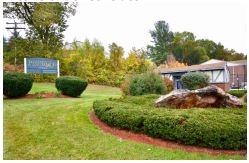 image of Manchester NH Condo | sq.ft. 769
