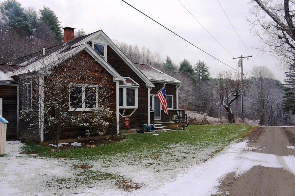 ALSTEAD NH Home for sale $$259,900 | $137 per sq.ft.