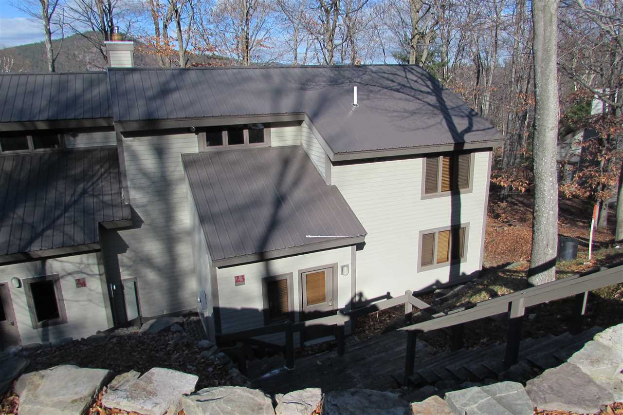 BARTLETT NHCondo for sale $$305,000 | $191 per sq.ft.