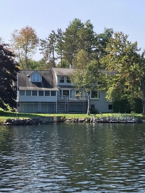 NELSON NHLake House for sale $$749,900   $300 per sq.ft.