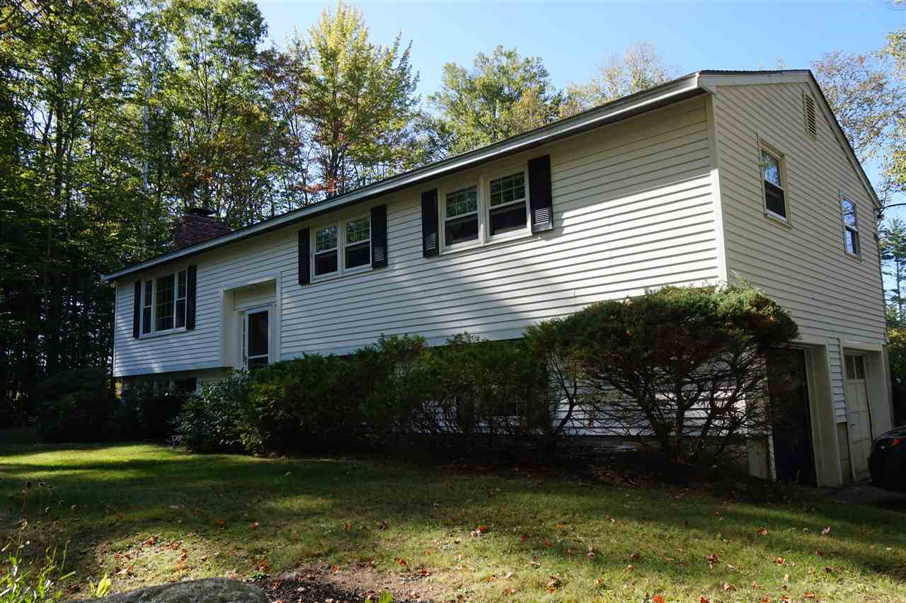 BOW NHSingle Family for rent $Single Family For Lease: $1,850 with Lease Term