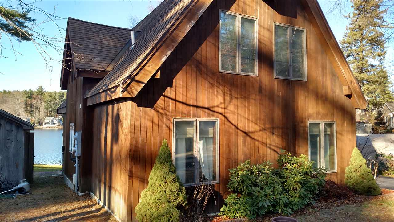 WINDHAM NH Single Family for rent $Single Family For Lease: $1,795 with Lease Term