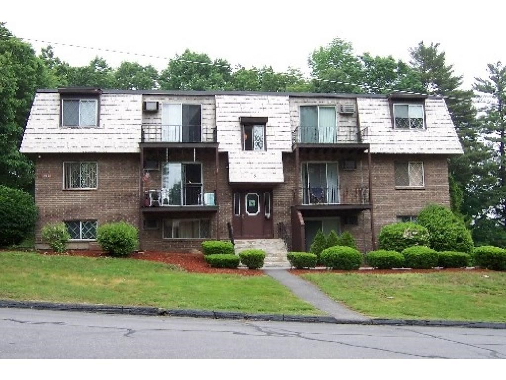 DERRY NH Condo for rent $Condo For Lease: $1,300 with Lease Term