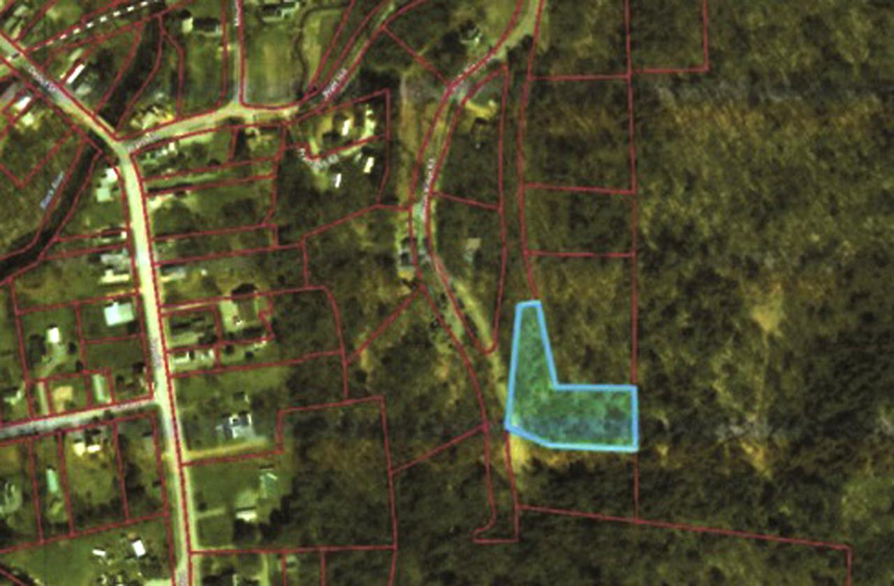 Cavendish VT Land  for sale $List Price is $39,900