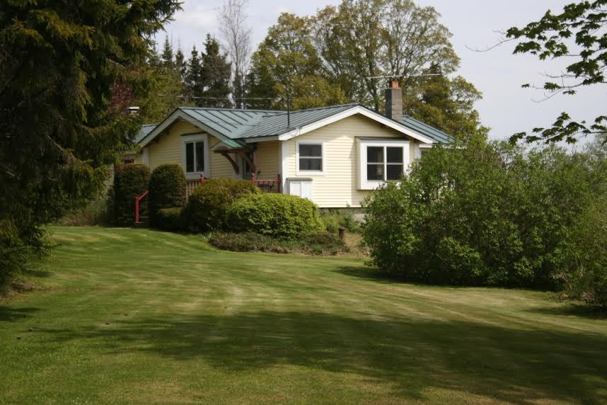 BROOKFIELD VT Home for sale $$275,000 | $202 per sq.ft.