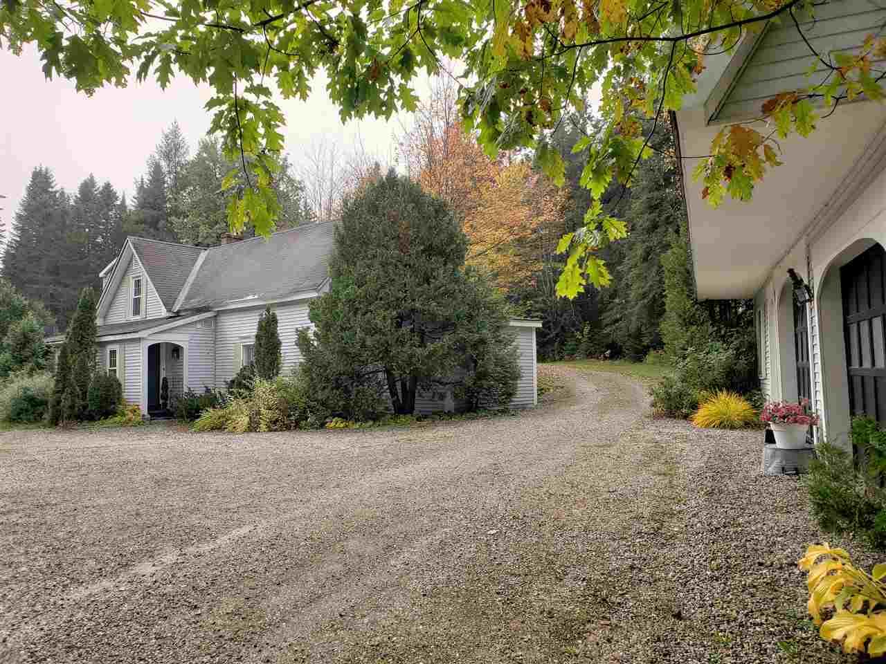 NEWARK VTHome for sale $$167,700 | $86 per sq.ft.