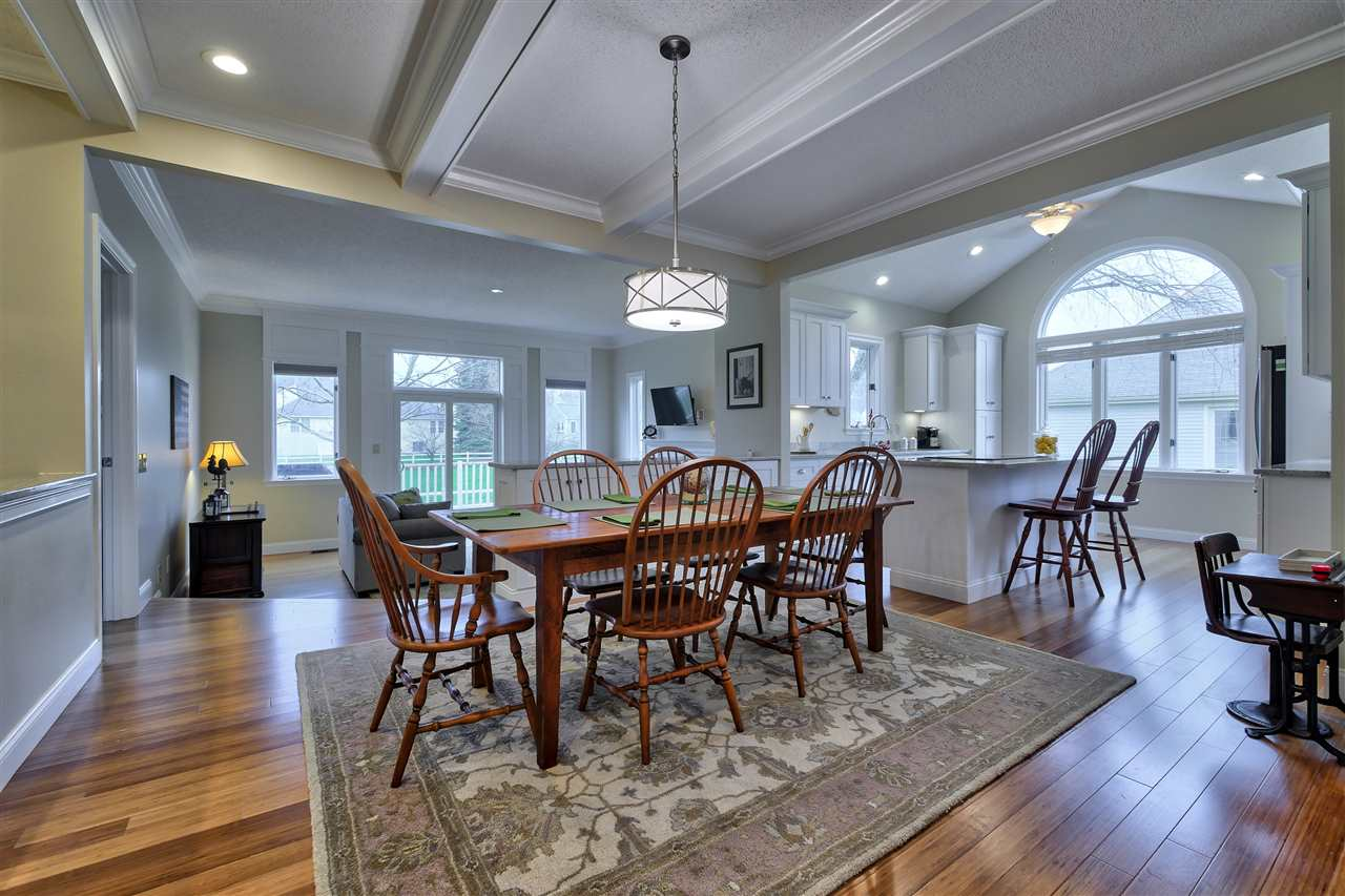 image of Bedford NH Condo | sq.ft. 2990
