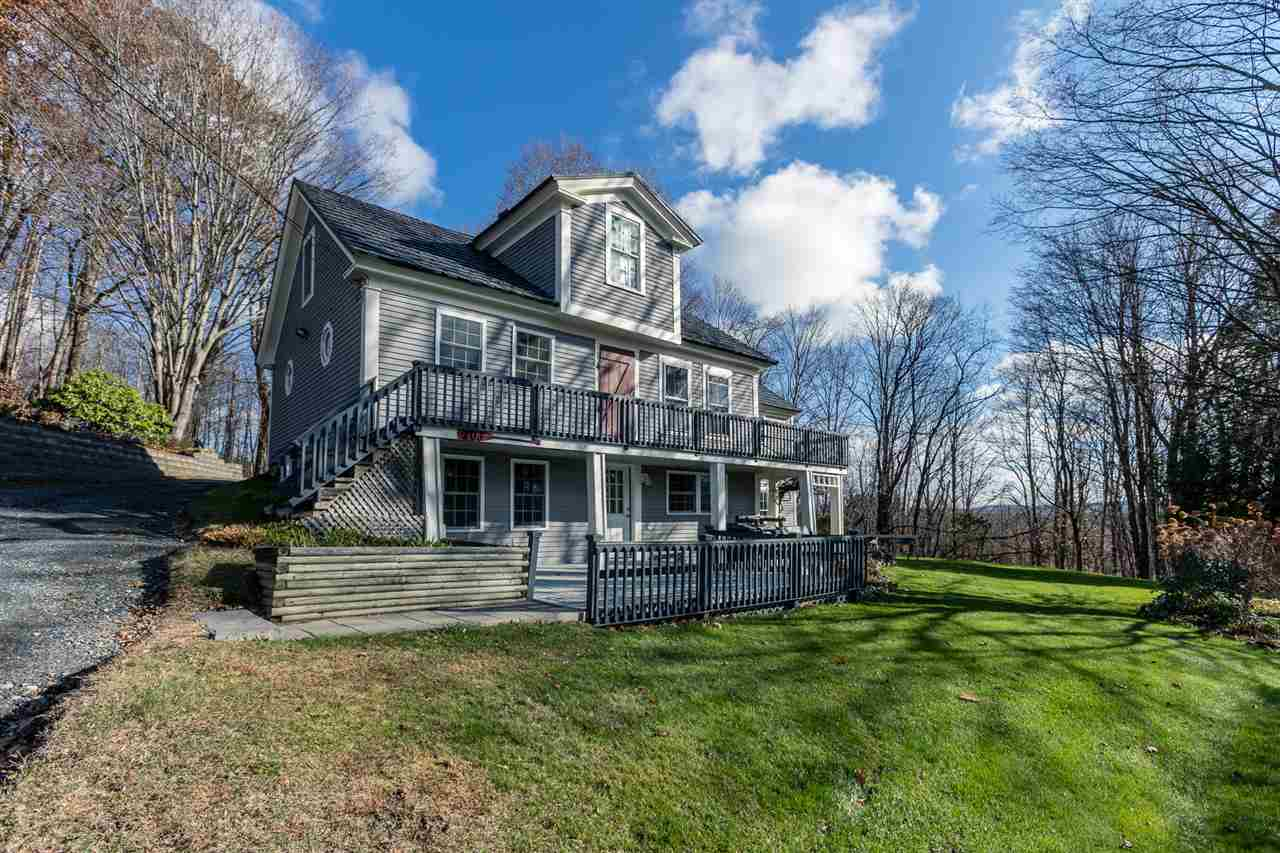 ENFIELD NH Home for sale $$265,000 | $138 per sq.ft.
