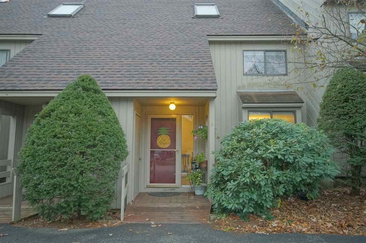 BEDFORD NHCondo for rent $Condo For Lease: $2,000 with Lease Term