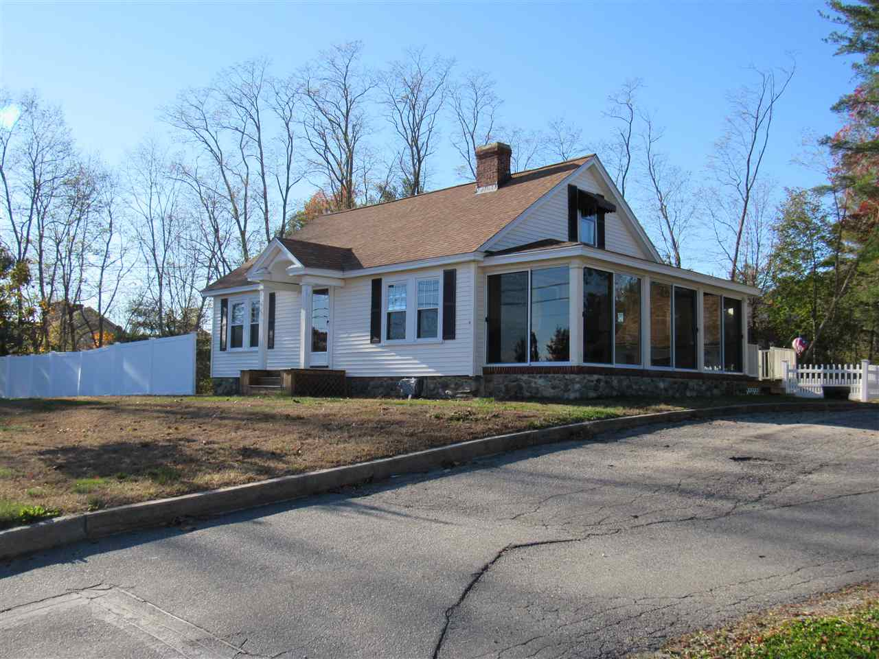 Salem NHCommercial Property for sale $List Price is $499,900