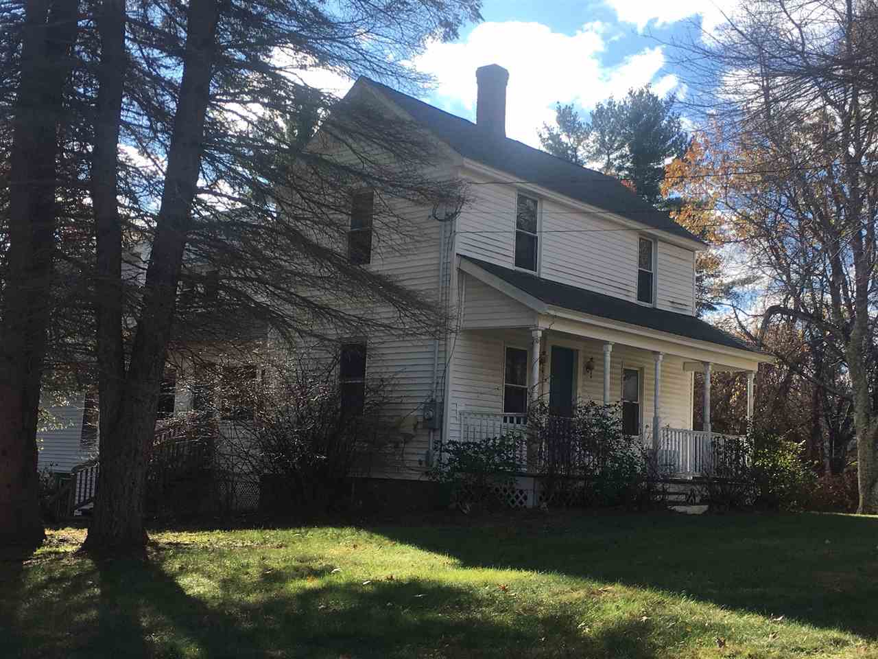 Londonderry NH Home for sale $List Price is $219,900