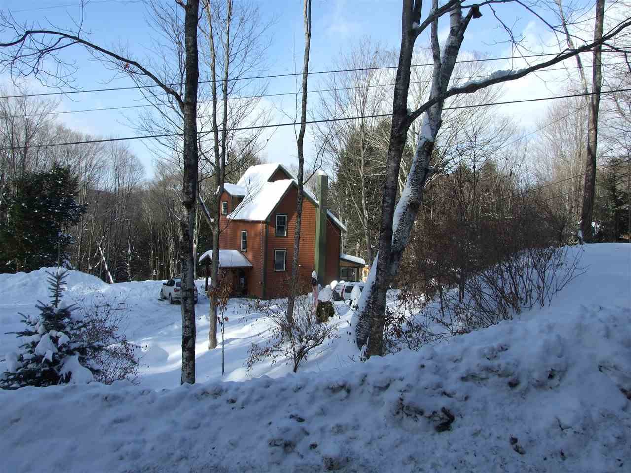 WEST WINDSOR VT Home for sale $$253,000 | $175 per sq.ft.