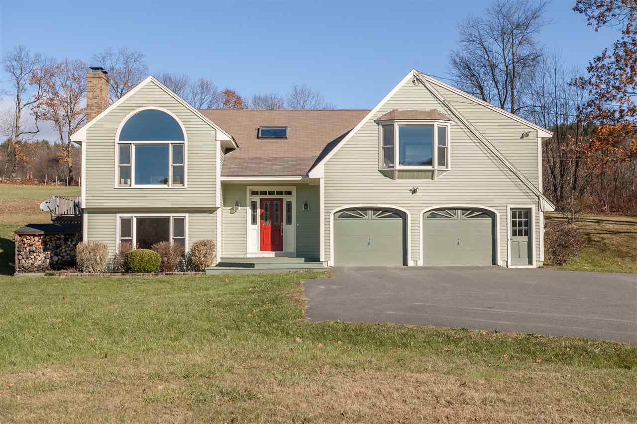 CHESTERFIELD NHHome for sale $$349,900 | $198 per sq.ft.