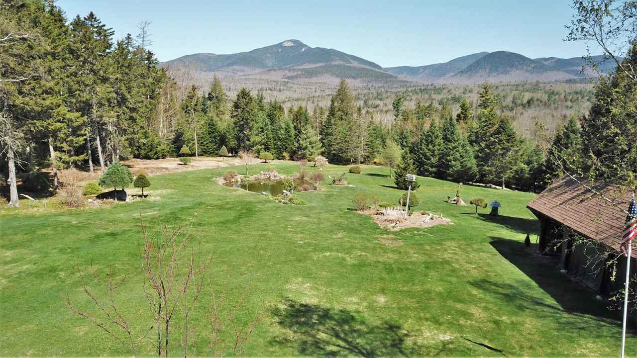 SANDWICH NH Home for sale $385,000