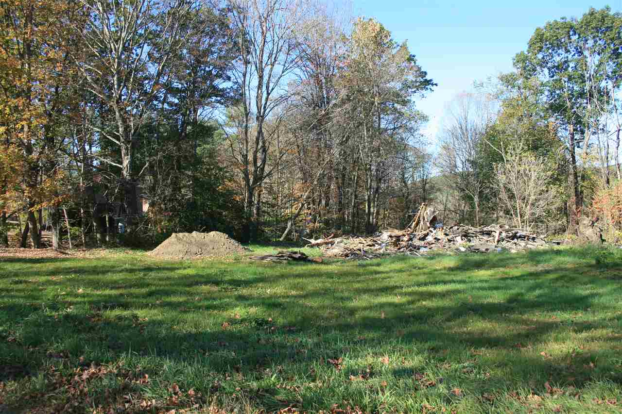 Claremont NH 03743 Land for sale $List Price is $19,900