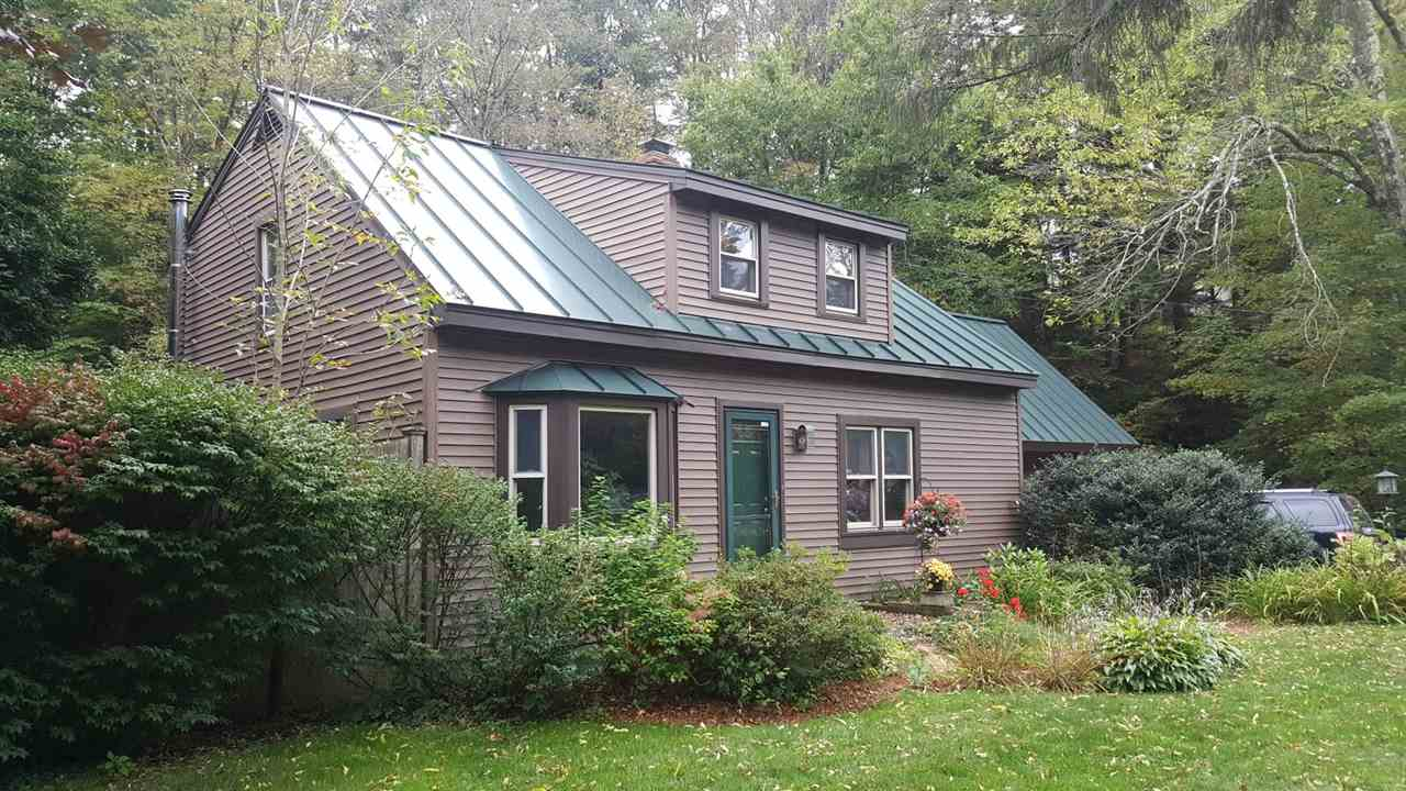 WESTMORELAND NH Home for sale $$209,900 | $117 per sq.ft.