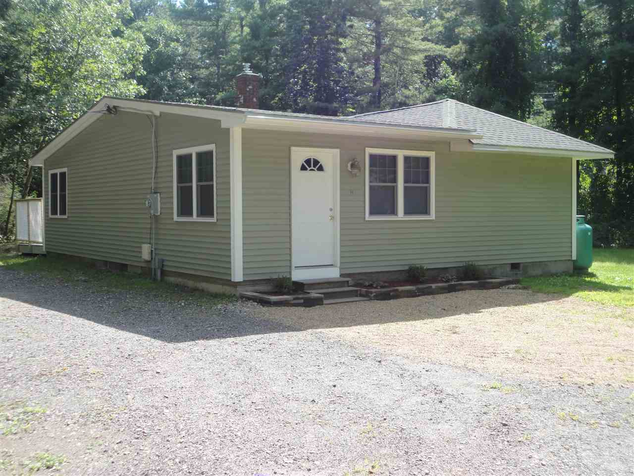 Windham NHHome for sale $List Price is $289,900