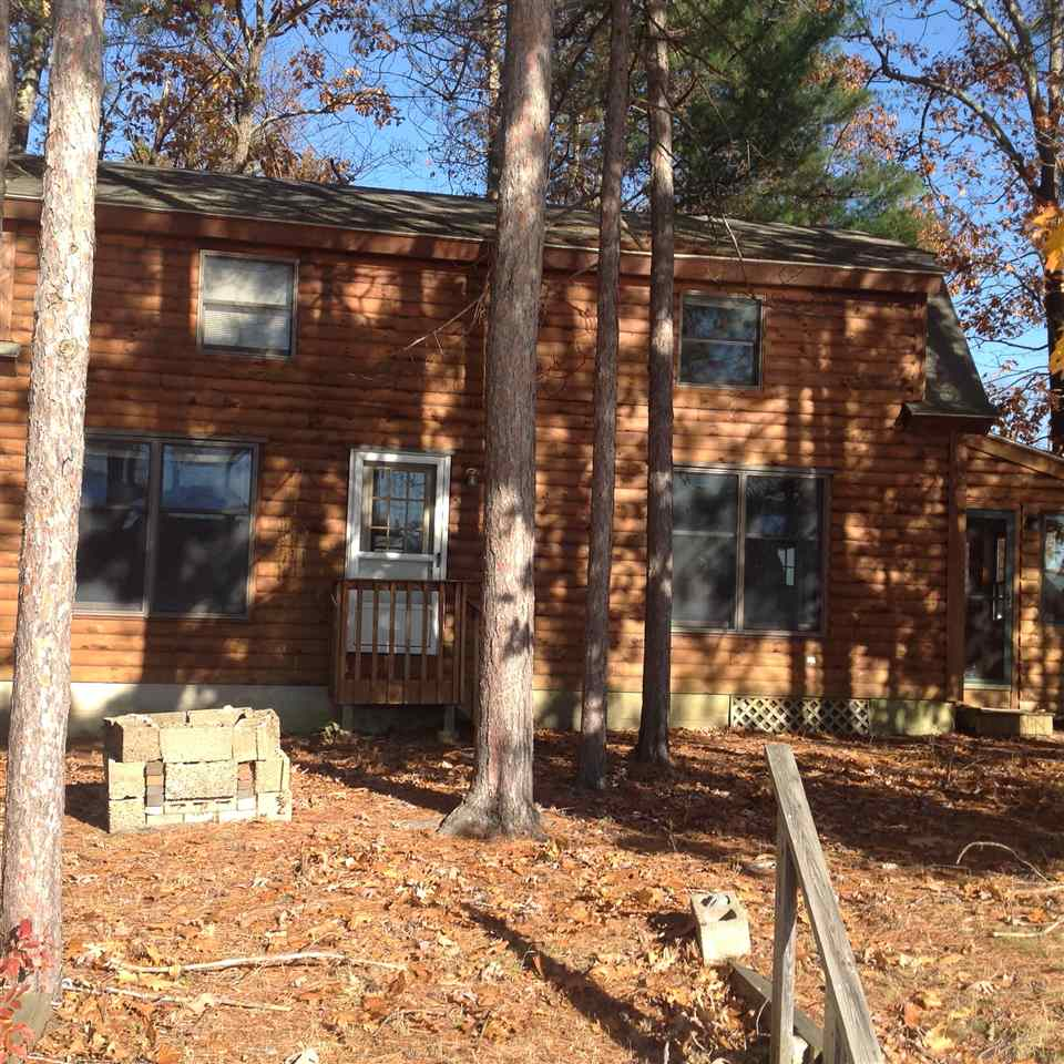 SALEM NH Single Family for rent $Single Family For Lease: $1,800 with Lease Term
