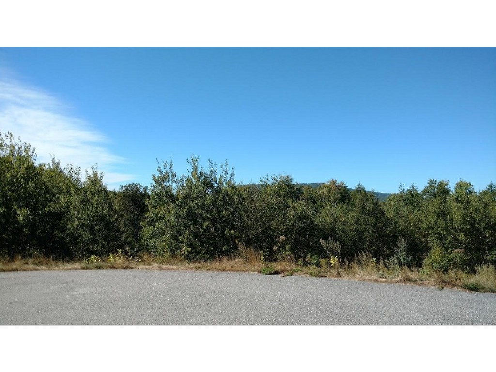 ALTON NH LAND  for sale $$114,000 | 14.79 Acres  | Price Per Acre $0