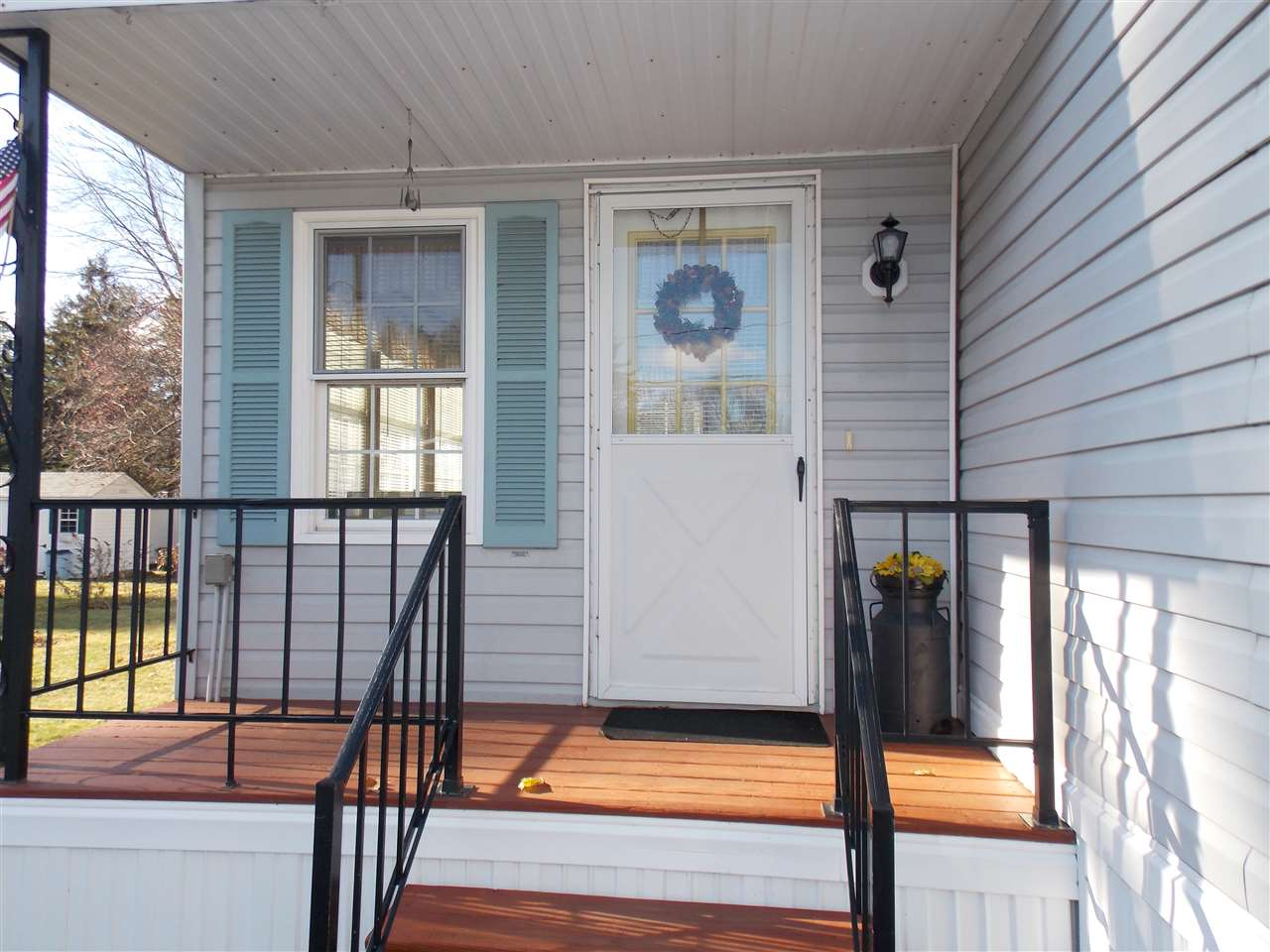 Salem NHMobile-Manufacured Home for sale $List Price is $89,900