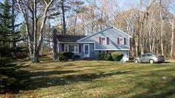 ATKINSON NH Home for sale $$239,900 | $192 per sq.ft.