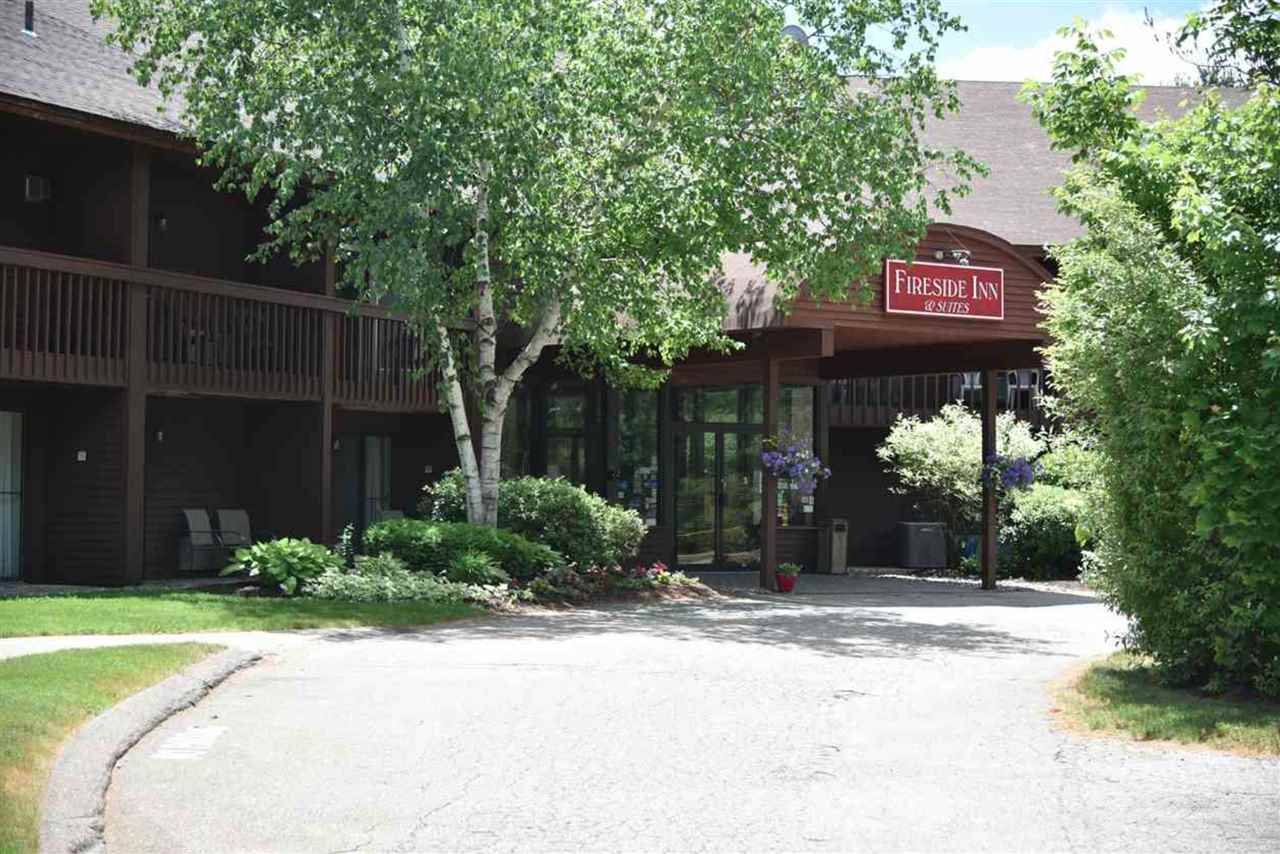 GILFORD NH Condos for sale