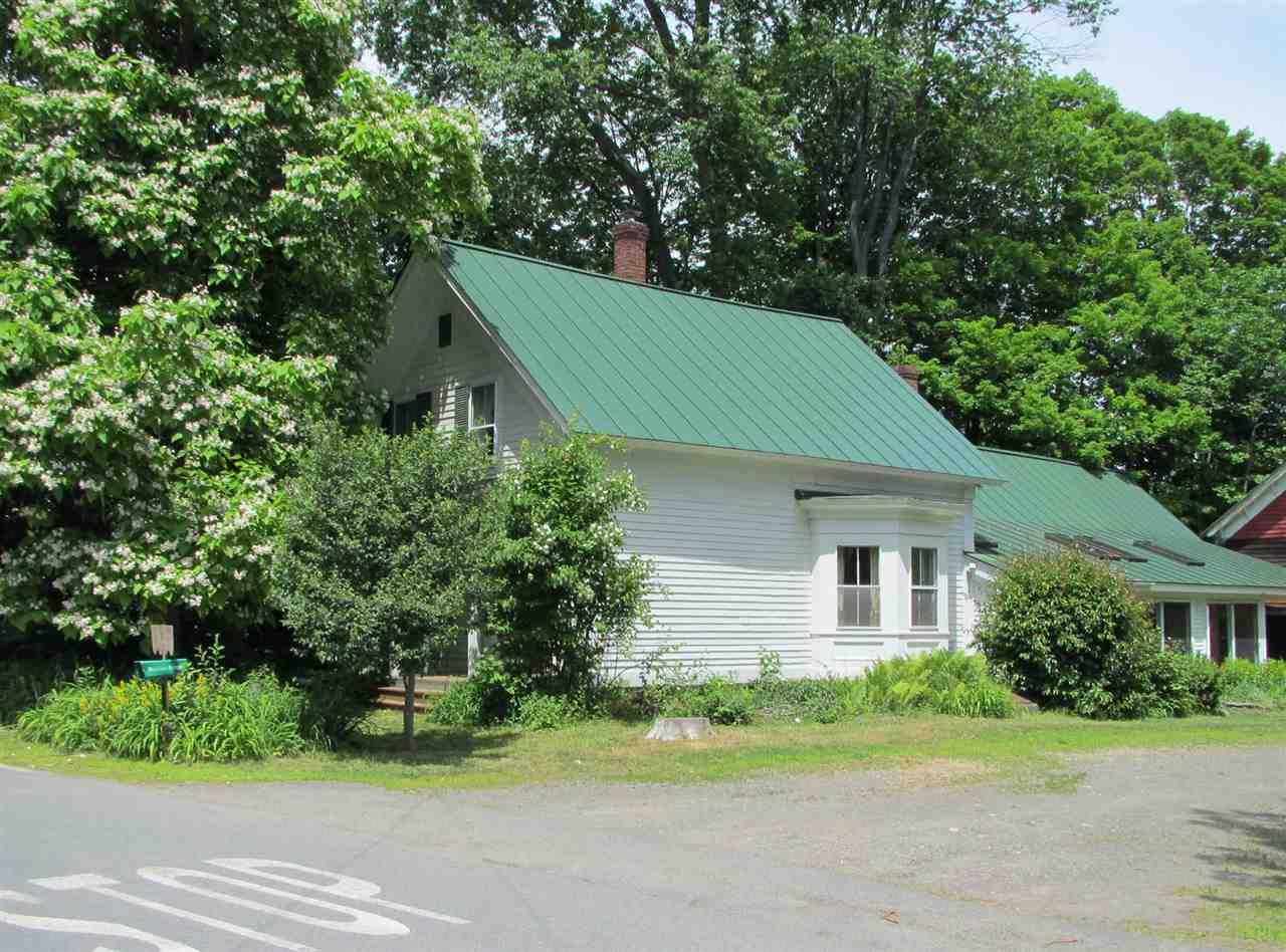 PUTNEY VTHome for sale $$269,000 | $115 per sq.ft.