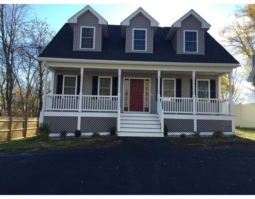 BOSCAWEN NH Home for sale $$289,900 | $139 per sq.ft.