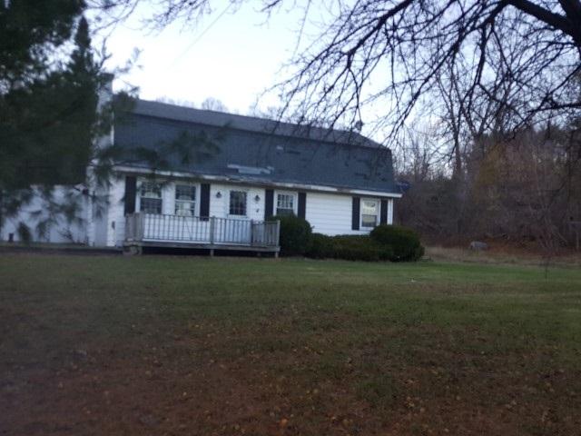BENNINGTON VTHome for sale $$40,500 | $0 per sq.ft.