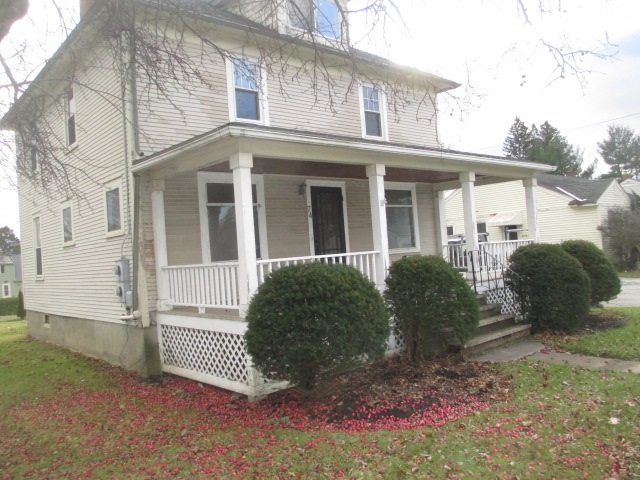 Real Estate  in Rutland City VT